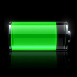 The ultimate guide to your iPhone and its battery