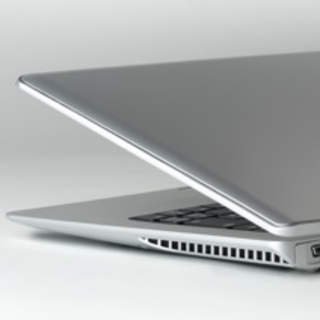 PC World launches Advent Altro laptop