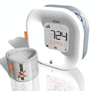 AXbo launches Sleep Phase alarm clock