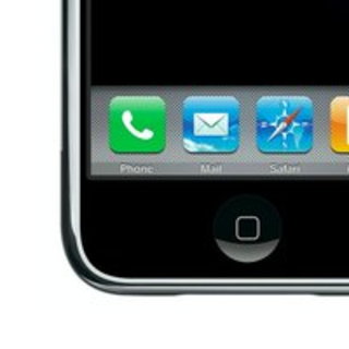 Deleted iPhone emails findable in search