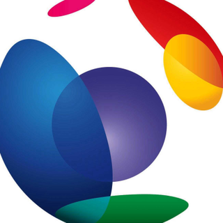 BT now operating 500,000 public Wi-Fi hotspots