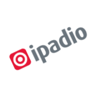 ipadio launches iPhone app