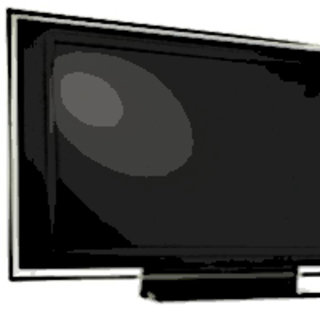 Munster: Apple to launch television by 2011