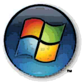 You rebel: Run Windows 7 without activating it for 120 days