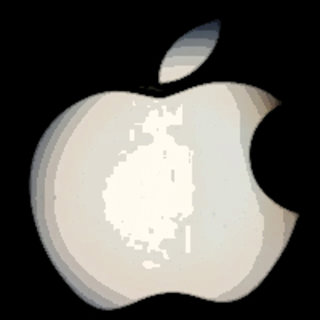Apple to FCC: We haven't rejected Google Voice. We worked alone