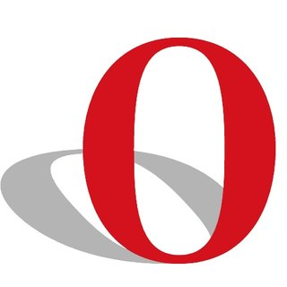 Opera Mini becomes world's most downloaded app