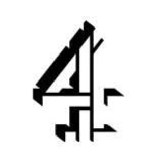 Channel 4 to beat Sky to 3D TV this autumn