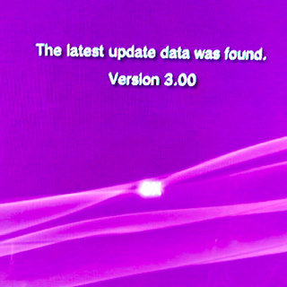 PlayStation Firmware 3.0 released for all not just those going Slim