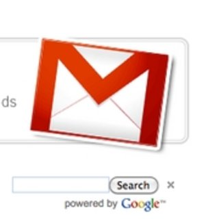 Why Gmail went down on Tuesday night