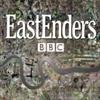 VIDEO: BBC updates Eastenders intro