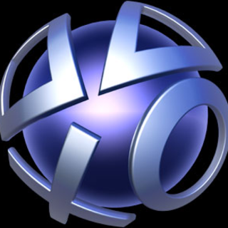 Playstation Network has 27 million accounts