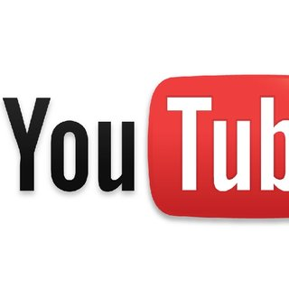 Music videos make a return to YouTube