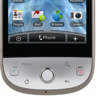 Sprint HTC Hero confirmed in US