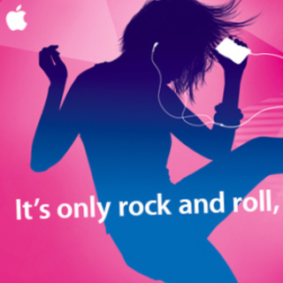 Apple event predictions see iPod classic killed off