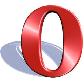 Opera bags 10 million downloads in a week