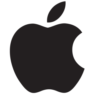 iPhone 3.1 OS update announced