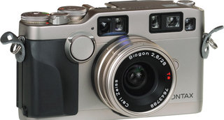 five great rangefinder cameras image 3