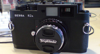 five great rangefinder cameras image 6