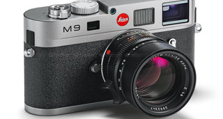 five great rangefinder cameras image 7