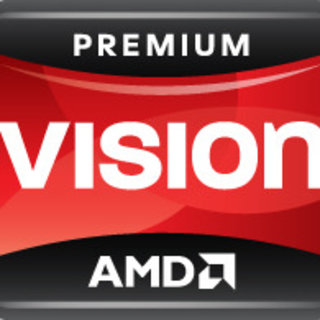 AMD Vision to simplify computer choice for consumers