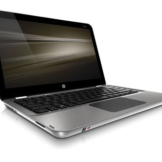 HP Envy 15 and Envy 13 laptops defy launch date, arrive early