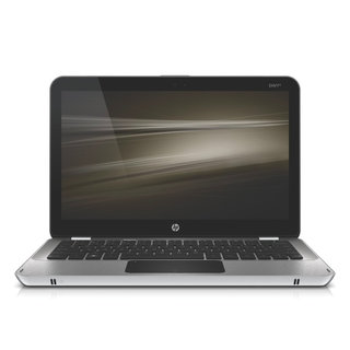 HP goes MacBook Pro with HP Envy 15 and Envy 13 models