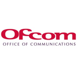 Ofcom targets phone contract mis-selling