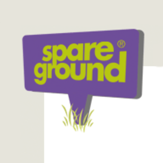 WEBSITE OF THE DAY - spareground