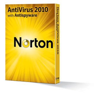 Symantec launches Norton 2010 products