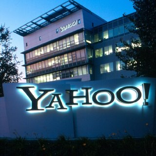 Yahoo Mail gets a revamp