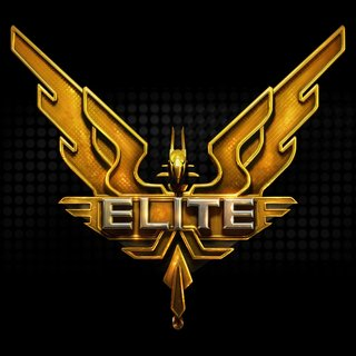 Classic trading game Elite celebrates 25th birthday