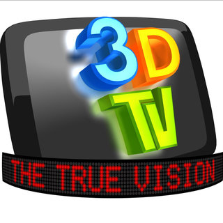 When are we getting 3D TVs?