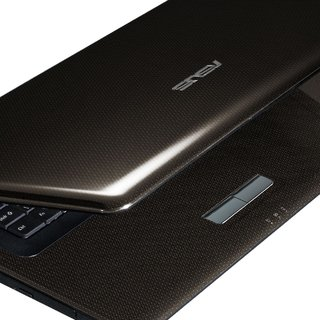 Asus K Series Domino Collection available