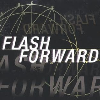FlashForward proves a hit on BitTorrent