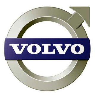 Volvo to make plug-in electric cars