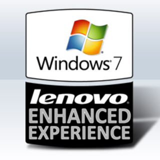 Lenovo promises ultra-speedy Windows 7 boot times