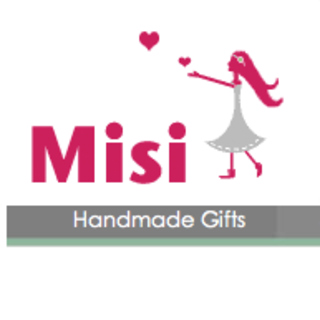 WEBSITE OF THE DAY - Misi