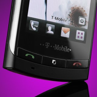 T-Mobile offers free Recycle Guide mobile app