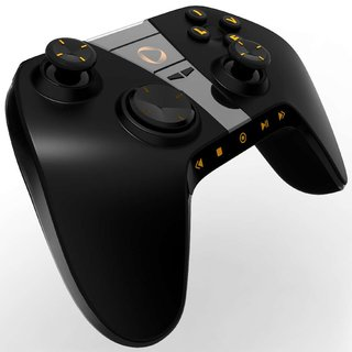 "Revolutionary gaming co OnLive secures ""major investment"""