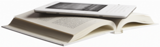 Amazon Kindle comes to UK