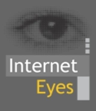 Internet Eyes to pay public to monitor CCTV