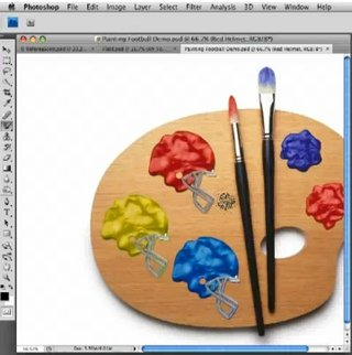 VIDEO: Sneak peak into the future of Adobe Photoshop