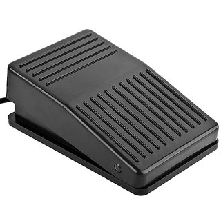 Brando offers USB foot pedal