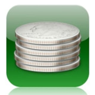 "Apple brings ""In App Purchase"" to free iPhone apps"