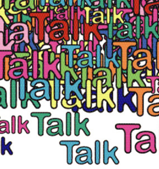 TalkTalk takes aim at three-strikes proposals