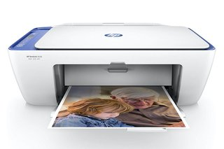 How to buy the right printer for you