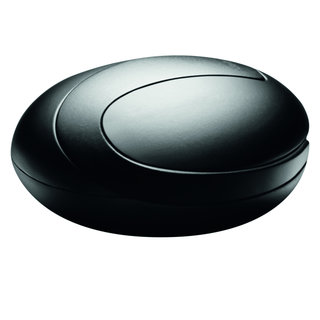 Jabra Stone headset launches