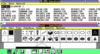 a brief history of microsoft windows image 2