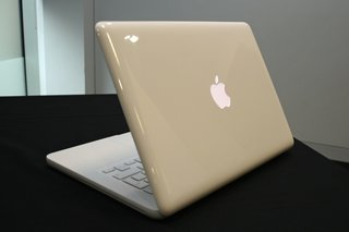 Apple MacBook 2009