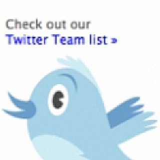 Twitter expands Lists availability